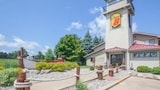 Hotel Houghton Lake - Vacanze a Houghton Lake, Albergo Houghton Lake