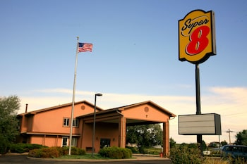 Picture of Super 8 by Wyndham Florence Canon City A in Florence