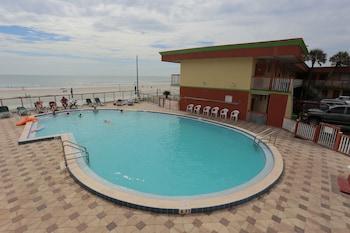 Image de Roomba Inn & Suites à Daytona Beach