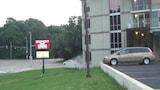 Sélectionnez cet hôtel quartier  Moline, États-Unis d'Amérique (réservation en ligne)