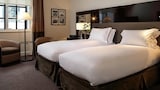 Choose This Boutique Hotel in London -  - Online Room Reservations
