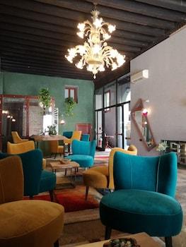 Picture of Locanda La Corte in Venice