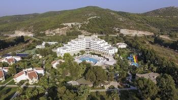Image de Richmond Ephesus Resort - All Inclusive à Selçuk