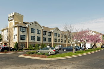 Foto van Extended Stay America - South Bend - Mishawaka - North in Mishawaka