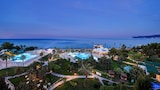 Picture of Mirage Park Resort - All Inclusive in Kemer