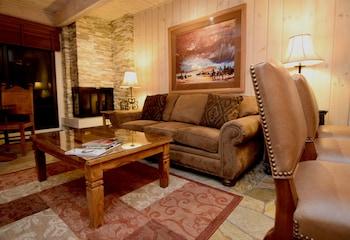 Bild vom Aspen Square Condominium Hotel - Condo in Aspen