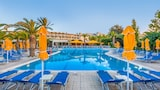 Choose this All inclusive in Kos - Online Room Reservations