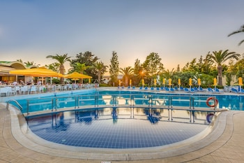 Picture of Kipriotis Hippocrates Hotel - Adults Only - All Inclusive in Kos