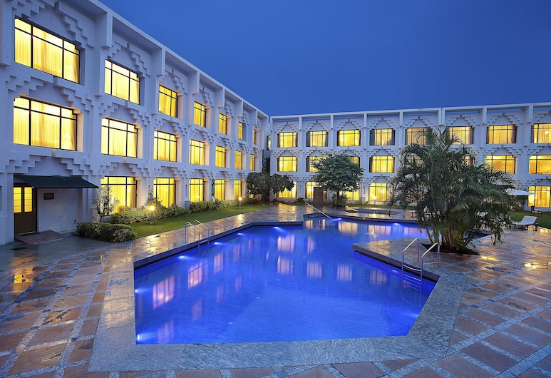 Welcomhotel Vadodara - ITC Hotels Group, Vadodara