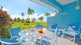 Sélectionnez cet hôtel quartier  Seven Mile Beach, Iles Caïmans (réservation en ligne)