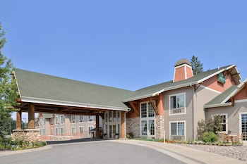Picture of La Quinta Inn & Suites Kalispell in Kalispell