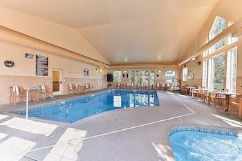 Slika: La Quinta Inn & Suites Kalispell ‒ Kalispell