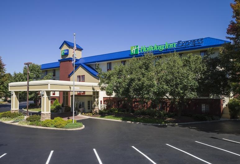 Holiday Inn Express Frazer - Malvern, Malvern