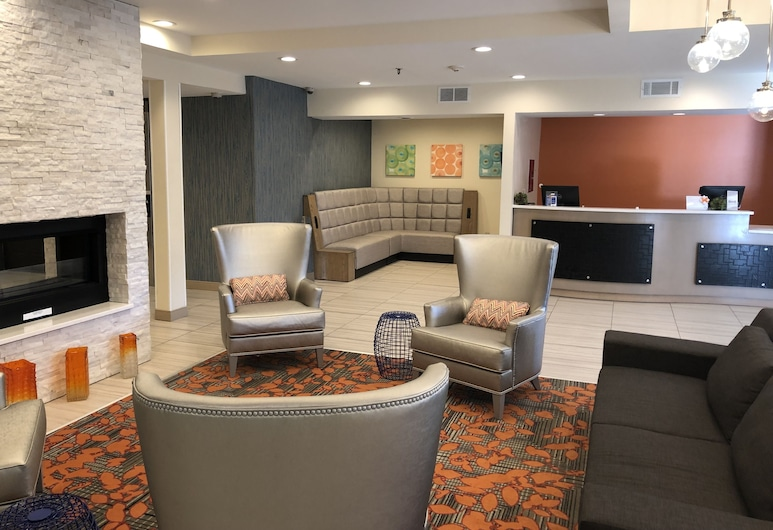 Solstice Hotel, Ascend Hotel Collection, Erie