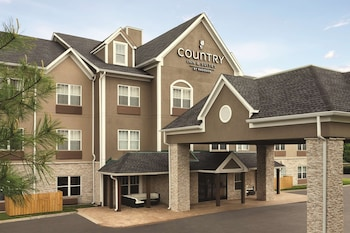 Picture of Country Inn & Suites by Radisson, Nashville Airport East, TN in Nashville