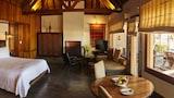 Khách sạn tại Carmelo,Nhà nghỉ tại Carmelo,Đặt phòng khách sạn tại Carmelo trực tuyến