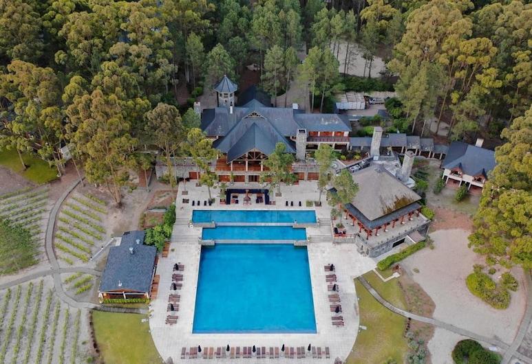 Carmelo Resort & Spa, Carmelo