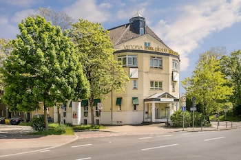 Picture of Novum Hotel Viktoria Neuss in Neuss
