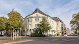 Choose This 3 Star Hotel In Neuss
