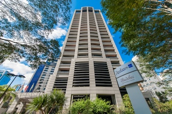Picture of Radisson Blu São Paulo in Sao Paulo
