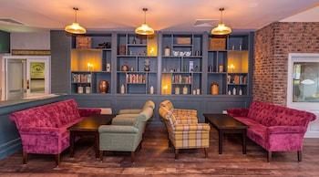 Obrázek hotelu Great National South Court Hotel ve městě Limerick