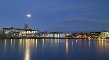 Picture of Great National South Court Hotel in Limerick