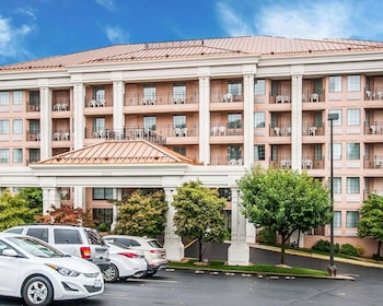 Picture of Clarion Hotel in Branson