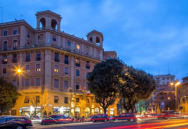 Best Western Hotel Astrid, Rom