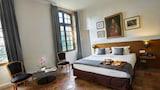 Aix-en-Provence hotel photo