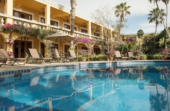 Picture of Encanto Inn Hotel, Spa & Suites in San Jose del Cabo
