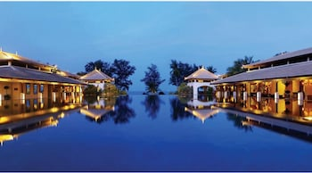 Choose This Five Star Hotel In Mai Khao