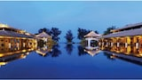 Picture of Marriott's Phuket Beach Club in Mai Khao
