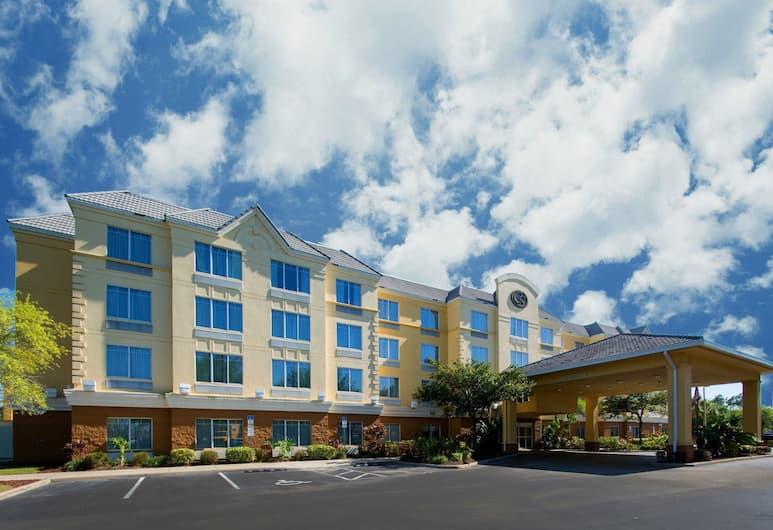 Comfort Suites Near Universal Orlando Resort, Orlando