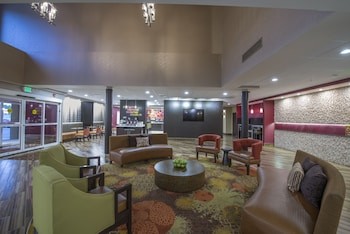 Picture of Comfort Suites at Harbison in Columbia