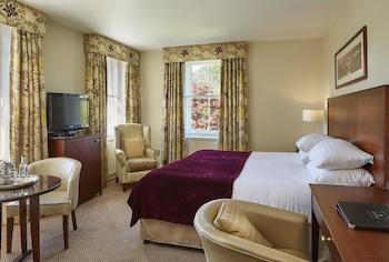 Image de Macdonald Swan Hotel à Ambleside