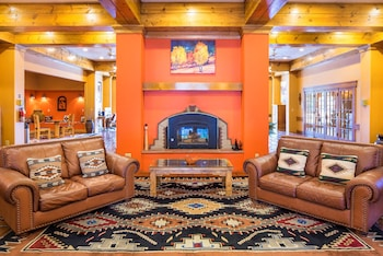 Picture of Villas de Santa Fe by Diamond Resorts in Santa Fe