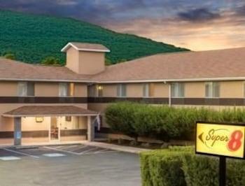 Hotellerbjudanden i Burnham | Hotels.com