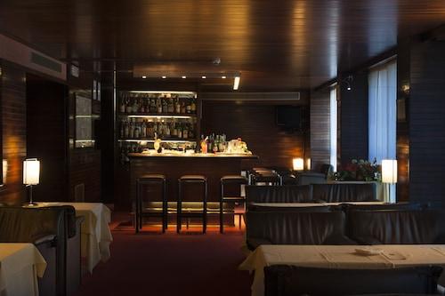 伽利略酒店/