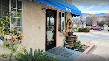 Fotografia hotela (Starlight Inn Huntington Beach) v meste Huntington Beach