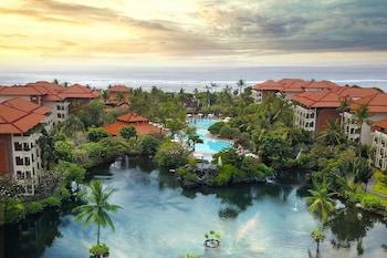Picture of Ayodya Resort Bali in Nusa Dua