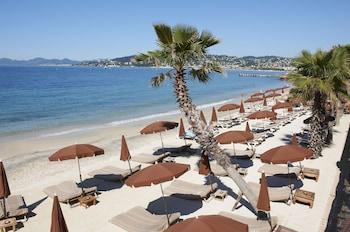Image de Hotel Helios à Antibes
