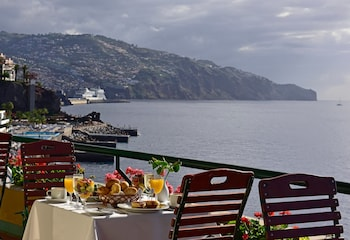Picture of Pestana Palms Ocean Aparthotel in Funchal