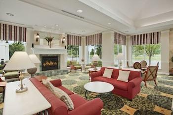 Picture of Hilton Garden Inn Syracuse in East Syracuse