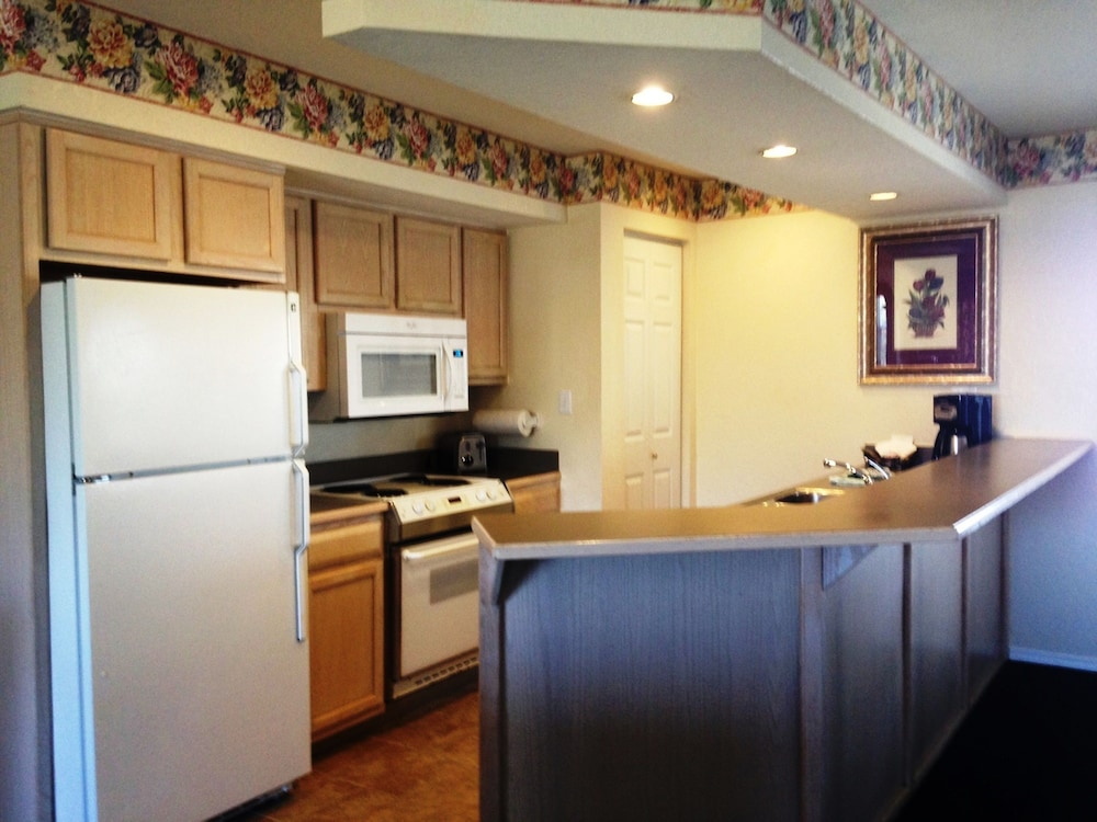 Book The Suites At Fall Creek By Diamond Resorts In Branson Hotels