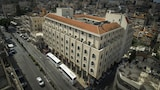 Picture of Rimonim Hotel Nazareth in Nazareth