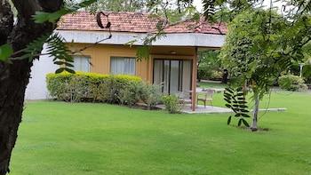 Slika: The Meadows Resort and Spa ‒ Aurangabad
