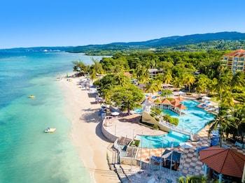 Image de Jewel Dunn's River Adult Beach Resort & Spa, All-Inclusive à Ocho Rios