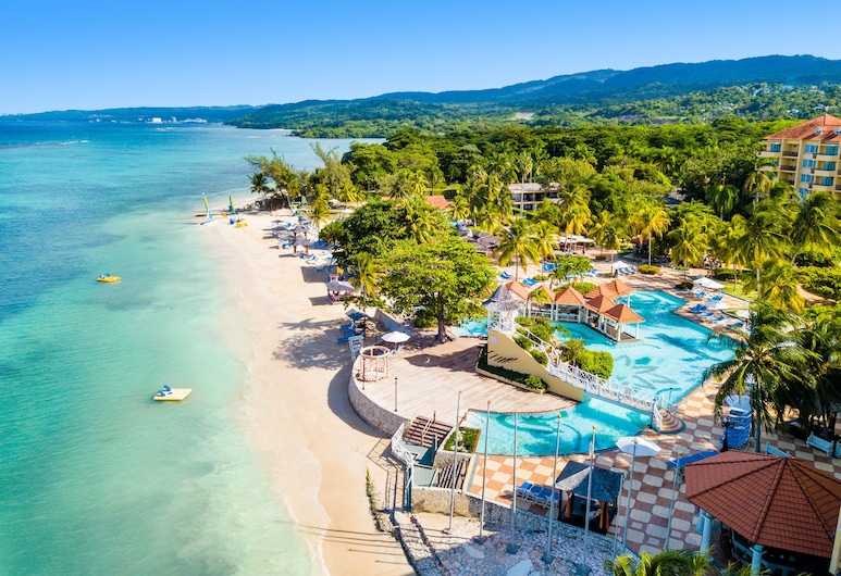 Jewel Dunn's River Adult Beach Resort & Spa, All-Inclusive, Ocho Rios