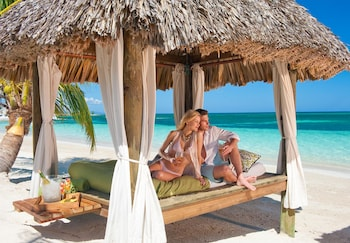 Picture of Sandals Montego Bay - ALL INCLUSIVE Couples Only in Montego Bay