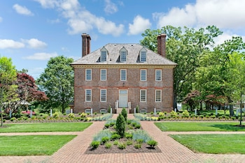 Picture of The Historic Powhatan Resort by Diamond Resorts in Williamsburg